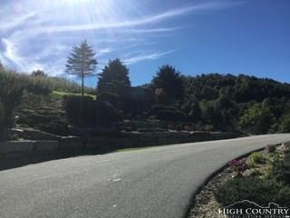 TBD The Homestead, Pleasant View Drive Drive, Vilas, NC 28692 (MLS #211731) :: RE/MAX Impact Realty