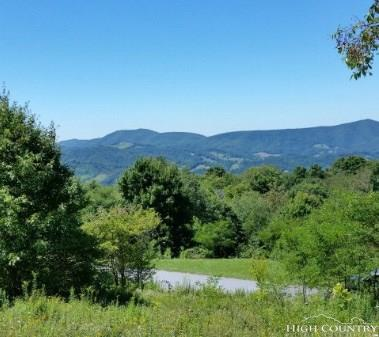 Lot 41 Sunalei, Zionville, NC 28698 (MLS #211903) :: RE/MAX Impact Realty
