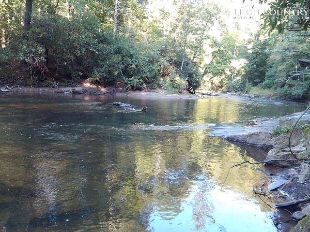 #17 Riverside Drive, Sparta, NC 28675 (MLS #211970) :: RE/MAX Impact Realty