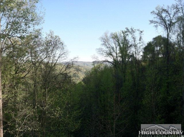 Tbd Grousemoor Road, Deep Gap, NC 28618 (MLS #213705) :: RE/MAX Impact Realty