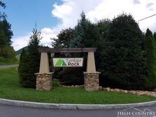 223 Roca Vista Drive, Lenoir, NC 28645 (MLS #215006) :: RE/MAX Impact Realty