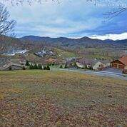 Lot 52 Supreme Golden Road, Banner Elk, NC 28604 (MLS #215898) :: RE/MAX Impact Realty