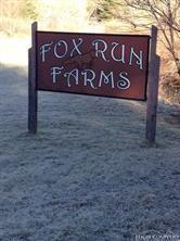Lot#23 Fox Trot Lane Lane, Sparta, NC 28675 (MLS #215992) :: RE/MAX Impact Realty