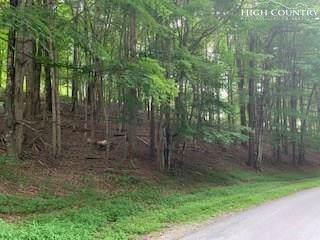 TBD Devils Lake Drive, Seven Devils, NC 28604 (#216609) :: Mossy Oak Properties Land and Luxury
