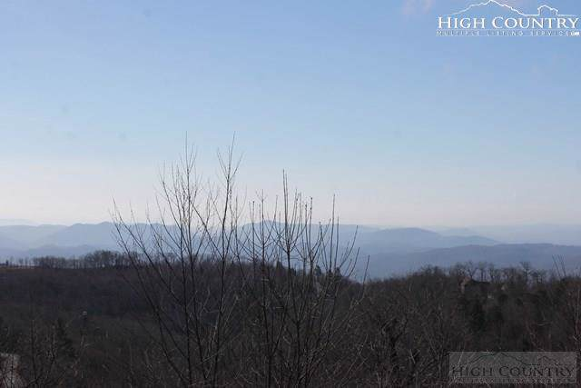 Lot 32 Grouse Run, Boone, NC 28607 (MLS #216714) :: RE/MAX Impact Realty