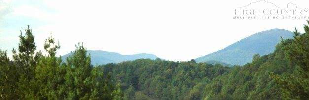tbd Phillips Streets, Boone, NC 28607 (#217298) :: Mossy Oak Properties Land and Luxury