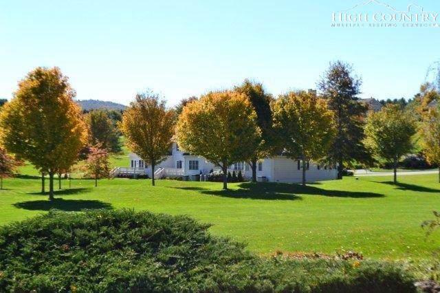 164 B-1 Brookshire Circle, Jefferson, NC 28640 (MLS #217891) :: RE/MAX Impact Realty