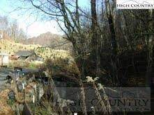 1310 Dark Ridge Rd, Beech Mountain, NC 28604 (MLS #220049) :: RE/MAX Impact Realty