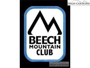 TBD None, Beech Mountain, NC 28604 (#221287) :: Mossy Oak Properties Land and Luxury