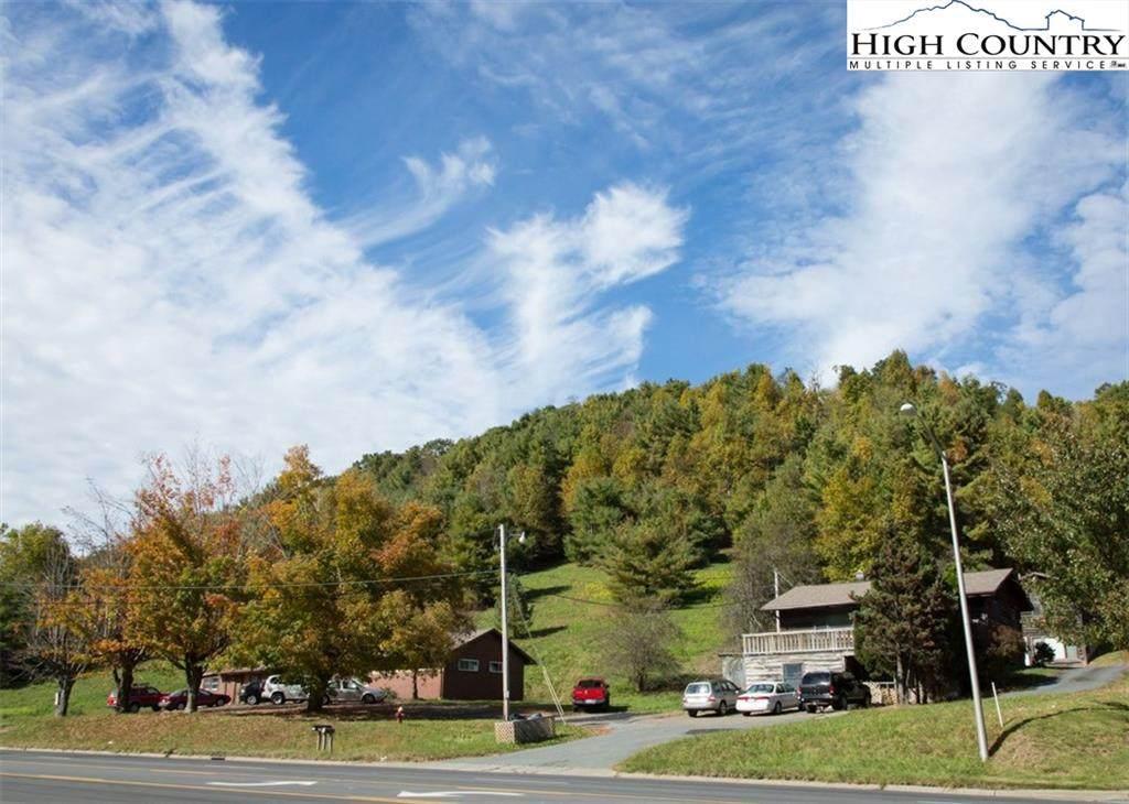 2490 Highway 105 Highway - Photo 1