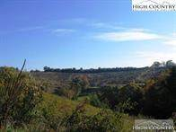 75 Green Meadows Drive, Todd, NC 28684 (#221682) :: Mossy Oak Properties Land and Luxury