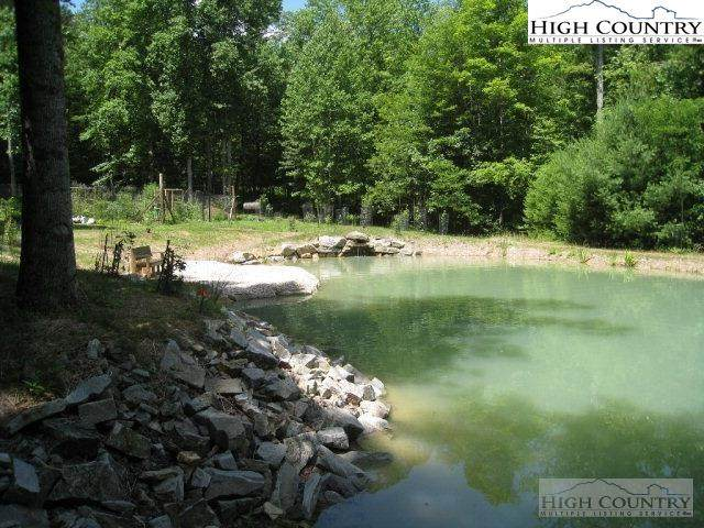 TBD Serenity Place, Deep Gap, NC 28618 (#223194) :: Mossy Oak Properties Land and Luxury