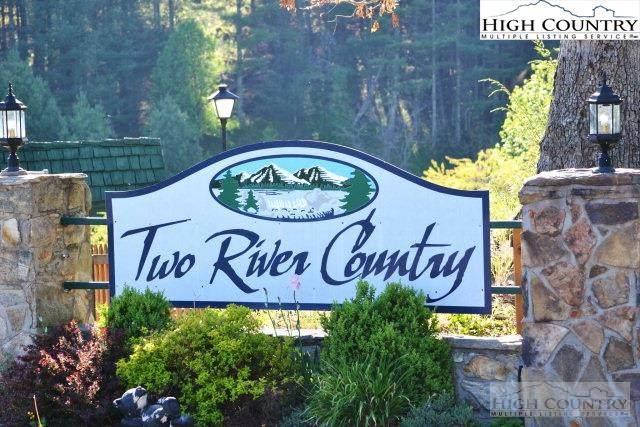 TBD Isabel Way, Piney Creek, NC 28663 (#227652) :: Mossy Oak Properties Land and Luxury