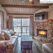 105 Wedling Weg #12, Beech Mountain, NC 28604 (#228502) :: Mossy Oak Properties Land and Luxury