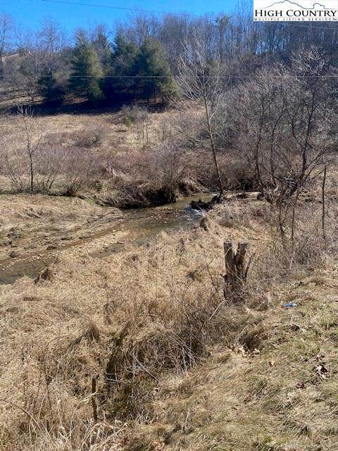 TBD New River Parkway Highway, Independence, VA 24348 (#228744) :: Mossy Oak Properties Land and Luxury