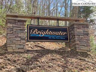 TBD Brightwater Trail, West Jefferson, NC 28694 (#229746) :: Mossy Oak Properties Land and Luxury