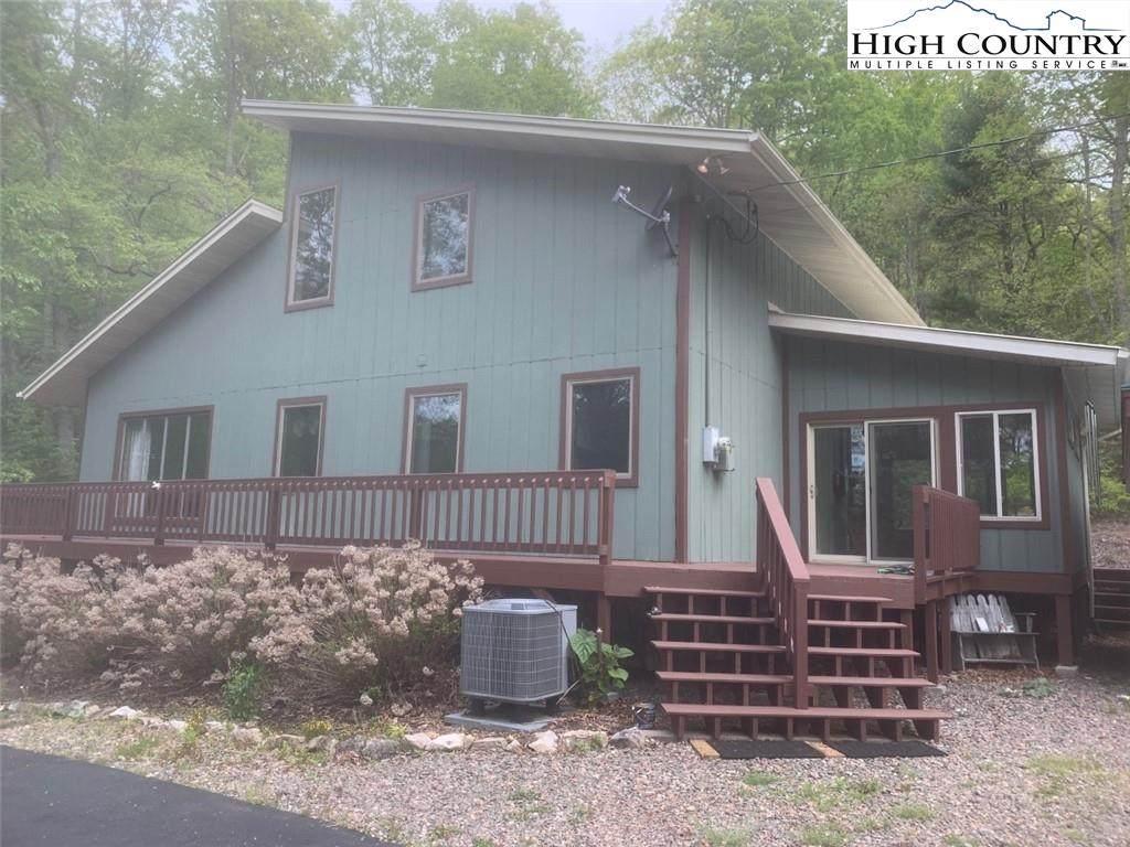 166 Boone Ridge Drive - Photo 1