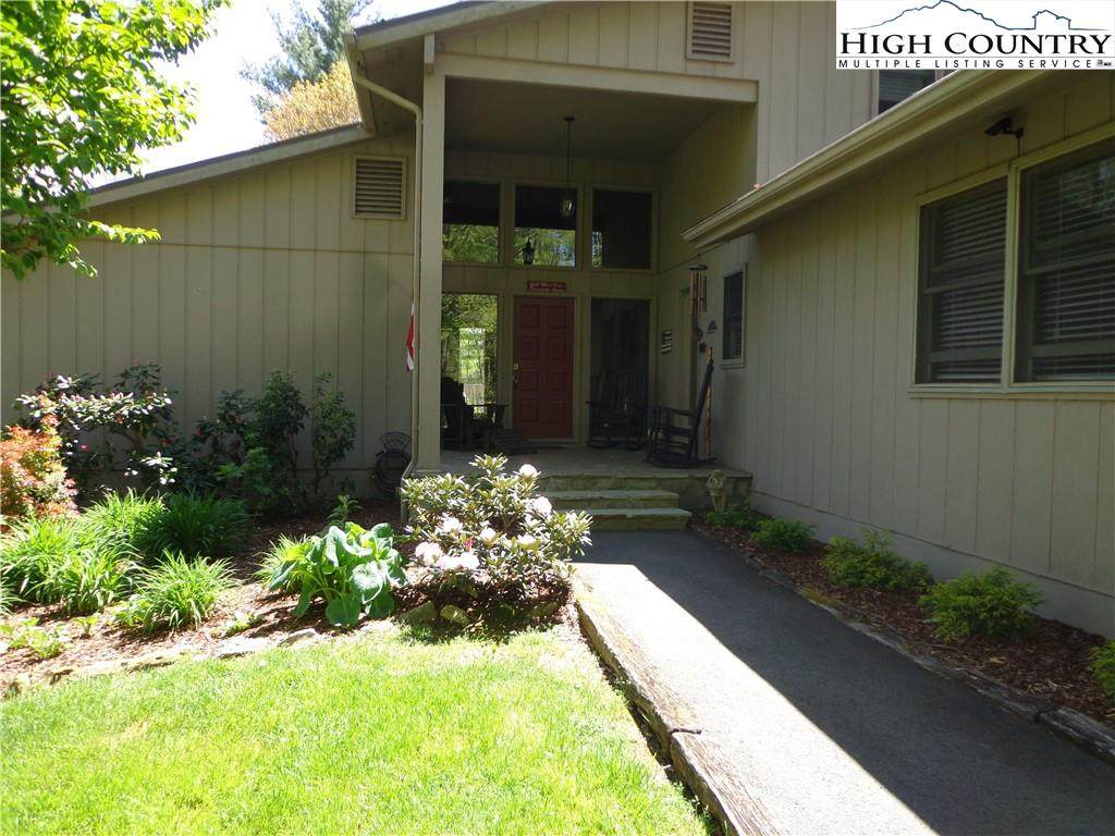 157 Braswell Road - Photo 1