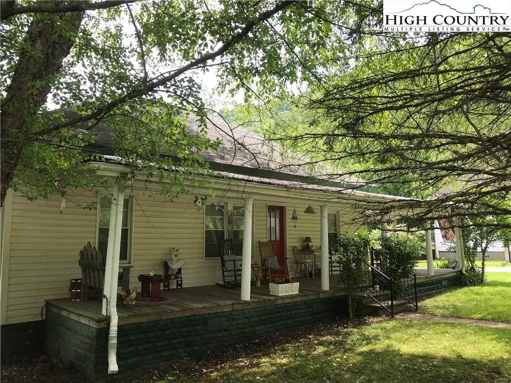 205 Warrensville Drive - Photo 1