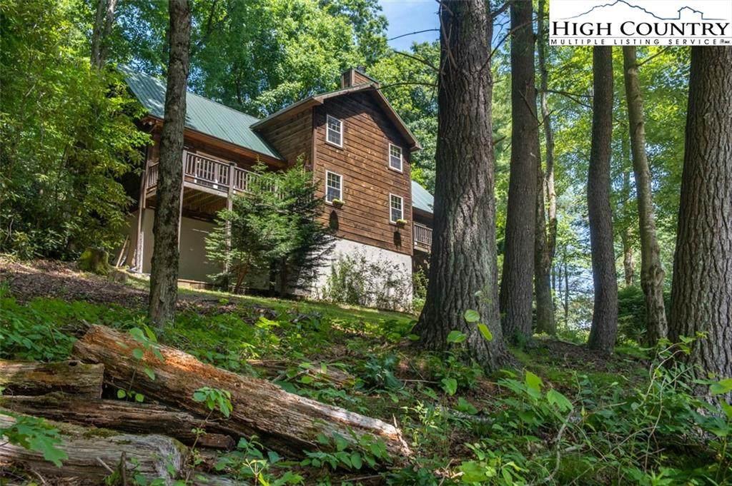 256 Holiday Hills Road - Photo 1