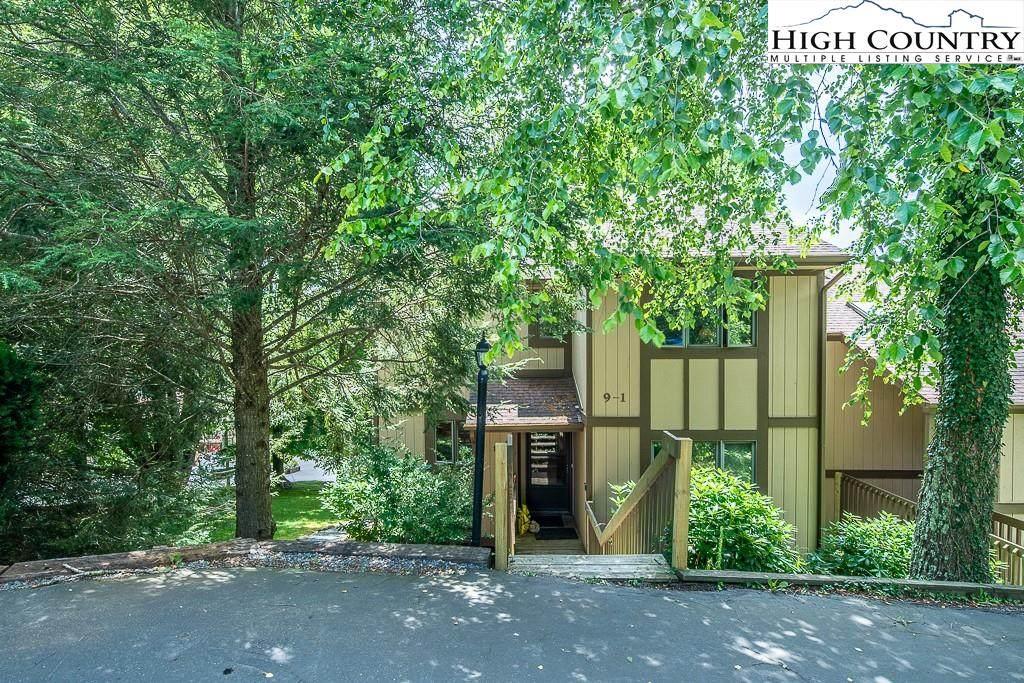 300 Ridgeview Road - Photo 1