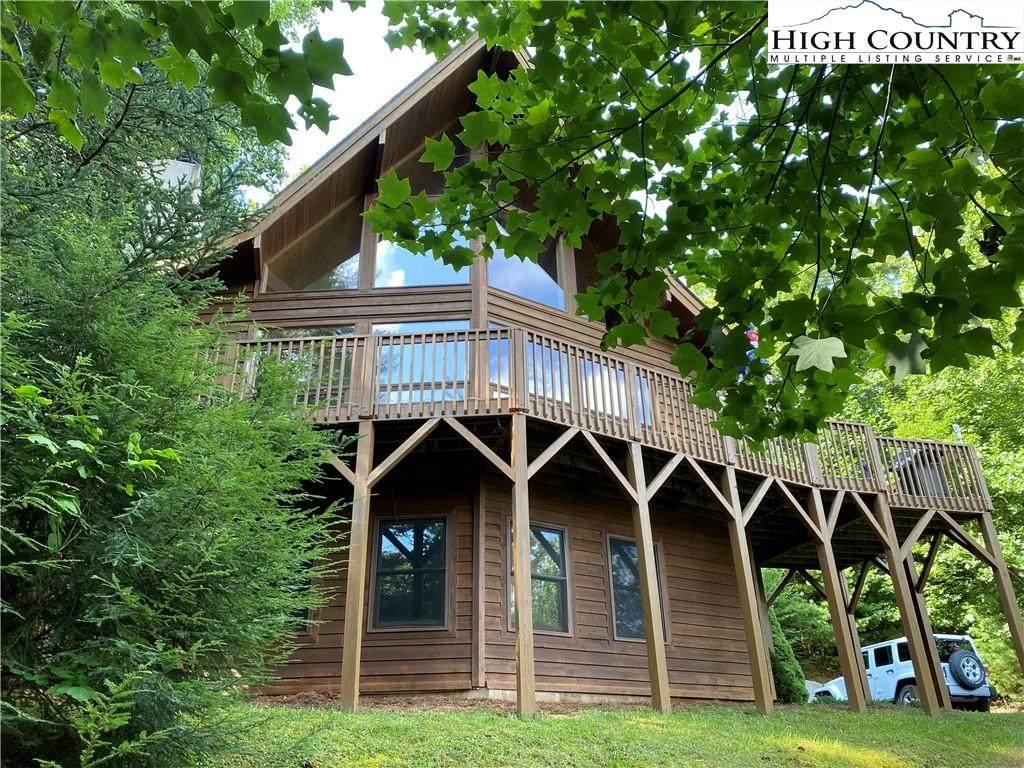 1005 River Ridge Road - Photo 1