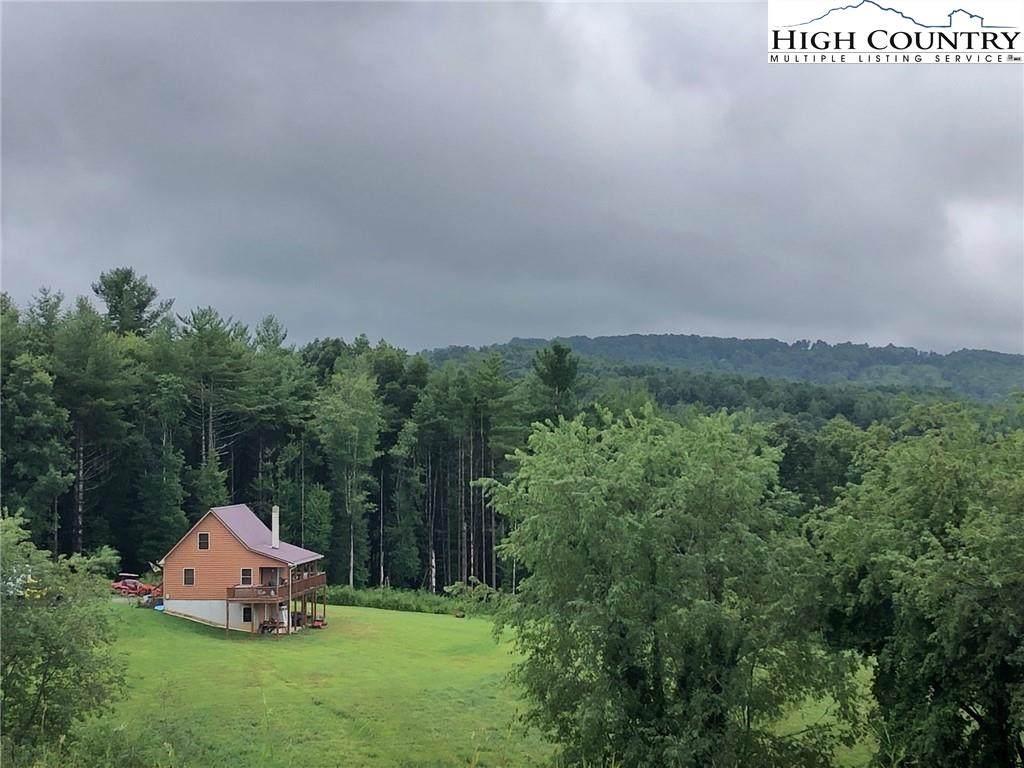 193 Highland Hills Drive - Photo 1