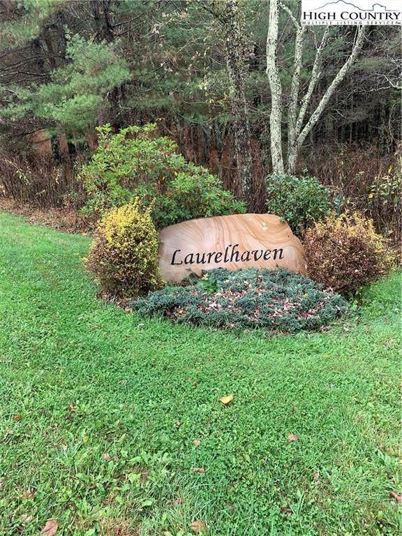 TBD Greenview Drive, Jefferson, NC 28640 (#233715) :: Mossy Oak Properties Land and Luxury