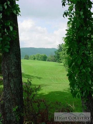 00 Buckeye Ridge Run, Sparta, NC 28675 (MLS #39152767) :: RE/MAX Impact Realty