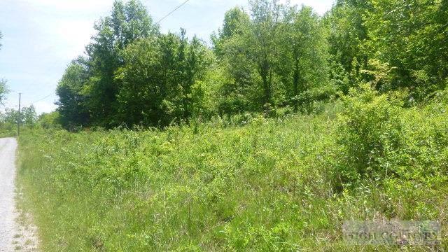 Lot 14 Wind Ridge Drive, Sparta, NC 28675 (MLS #39155206) :: RE/MAX Impact Realty