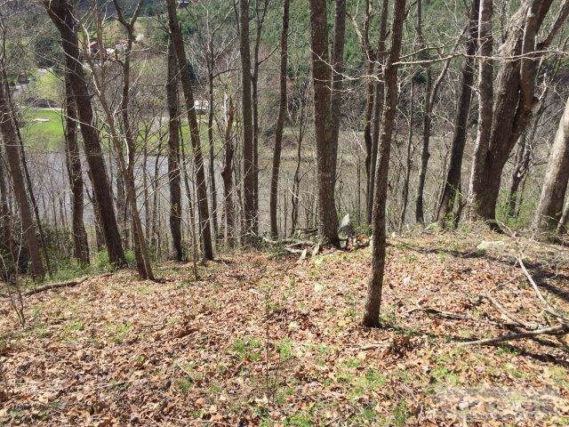 Lot # 30 Mercy Way, Piney Creek, NC 28663 (MLS #39156252) :: Keller Williams Realty - Exurbia Real Estate Group