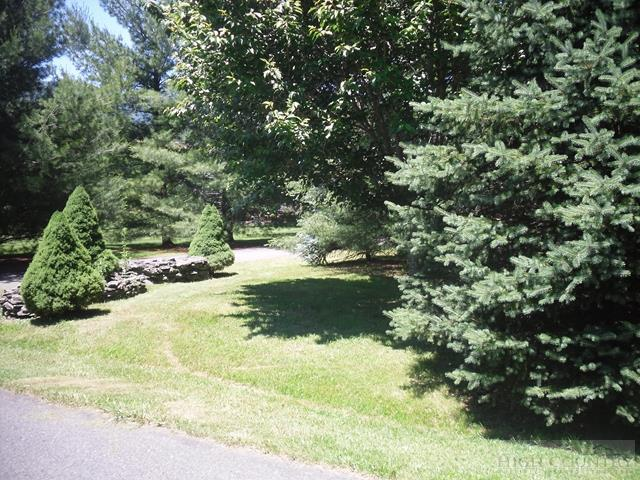 Lot 10 Cain Branch Road, Jefferson, NC 28640 (MLS #39202288) :: Keller Williams Realty - Exurbia Real Estate Group