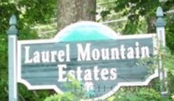 69 & 70 Laurel Mountain Estates Drive, Todd, NC 28684 (MLS #39202466) :: Keller Williams Realty - Exurbia Real Estate Group