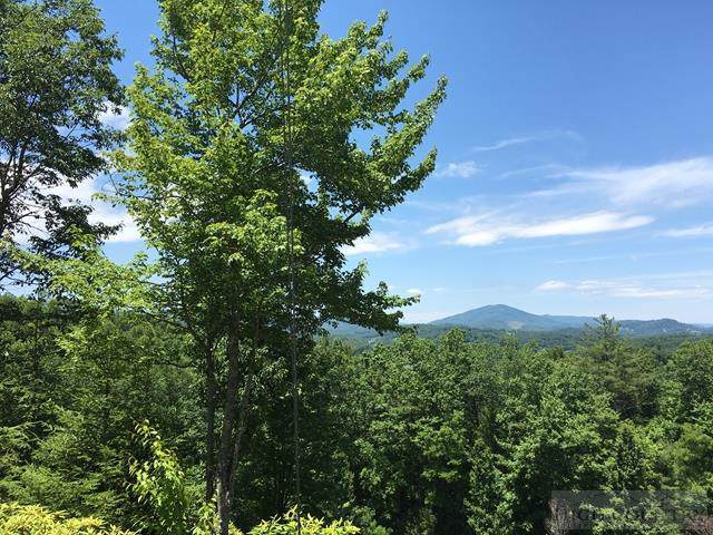 Lot 34 Charlie Lane, West Jefferson, NC 28694 (MLS #39202683) :: RE/MAX Impact Realty