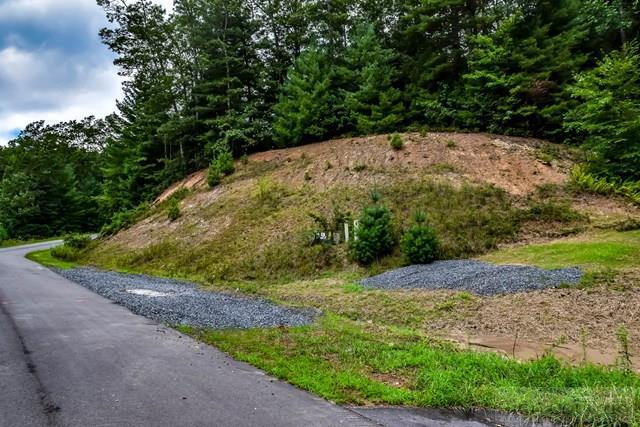 Lot 1 Forever Drive, Fleetwood, NC 28626 (MLS #39204071) :: Keller Williams Realty - Exurbia Real Estate Group