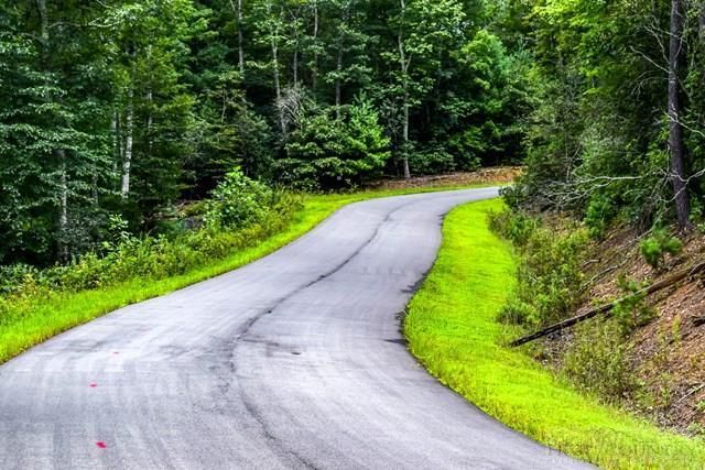 Lot 10 Forever Drive, Fleetwood, NC 28626 (MLS #39204075) :: Keller Williams Realty - Exurbia Real Estate Group