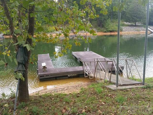 Tbd Pine Drive, Wilkesboro, NC 28697 (#39204785) :: Mossy Oak Properties Land and Luxury