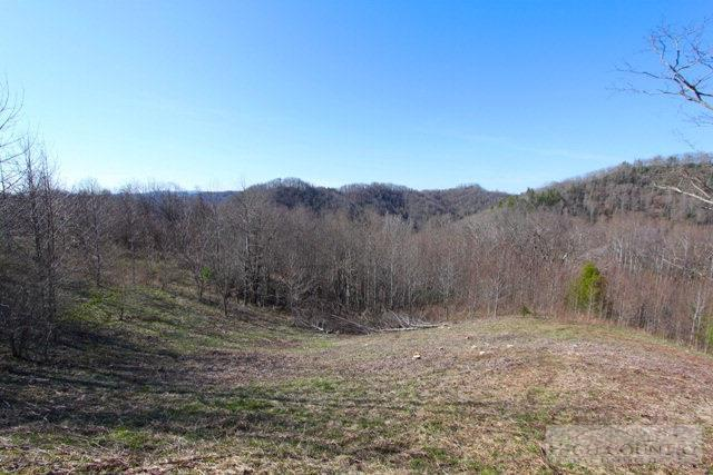 Lot 11 Pleasant View Drive, Vilas, NC 28692 (MLS #39204967) :: Keller Williams Realty - Exurbia Real Estate Group