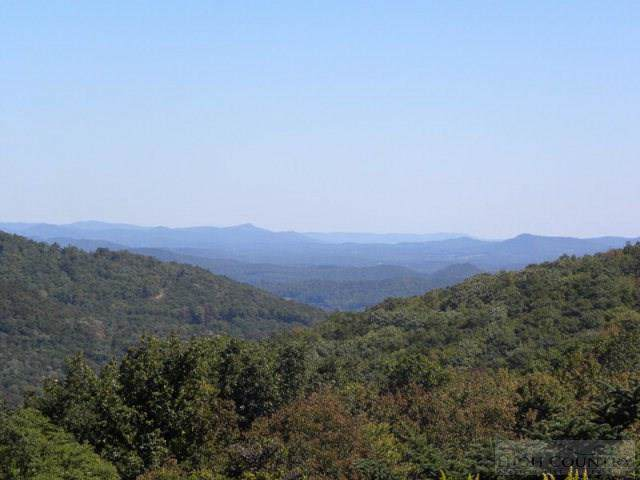 Lot 3 Woodland Springs Lane, Boone, NC 28607 (MLS #39205777) :: RE/MAX Impact Realty