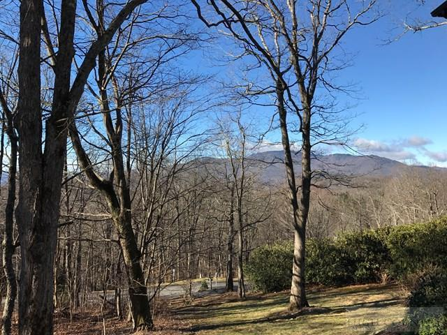 Tbd Spruce Pine Trail, Blowing Rock, NC 28605 (MLS #39206159) :: Keller Williams Realty - Exurbia Real Estate Group