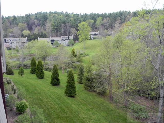 259 Rippling Brook Way Berkshire2, Blowing Rock, NC 28605 (MLS #39206492) :: Keller Williams Realty - Exurbia Real Estate Group