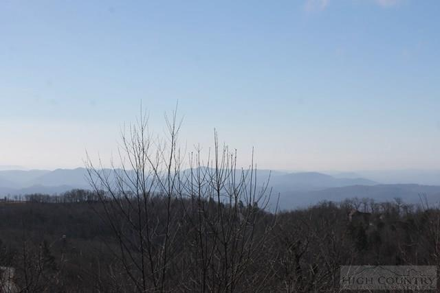 Lot 32 Grouse Run, Boone, NC 28607 (MLS #39206644) :: Keller Williams Realty - Exurbia Real Estate Group