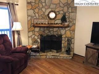 301 Pinnacle Inn Road - Photo 1