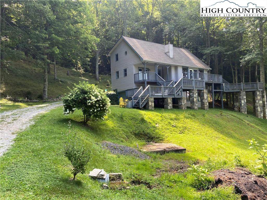 155 Green Valley Heights Heights - Photo 1