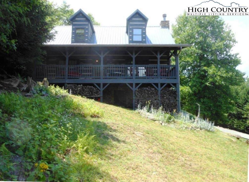 368 Wildcat Estates Drive - Photo 1
