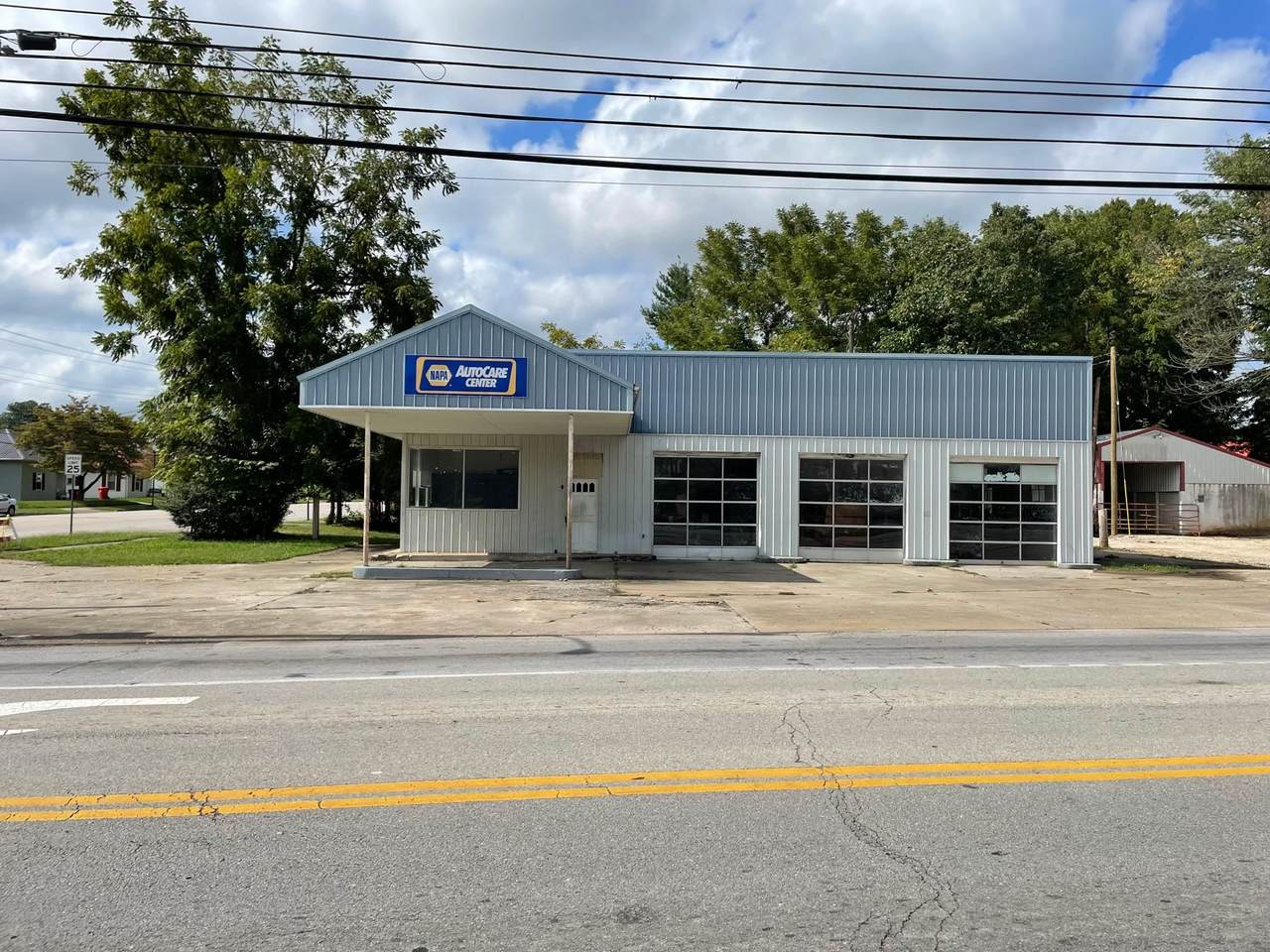 101 North Dixie Hwy - Photo 1