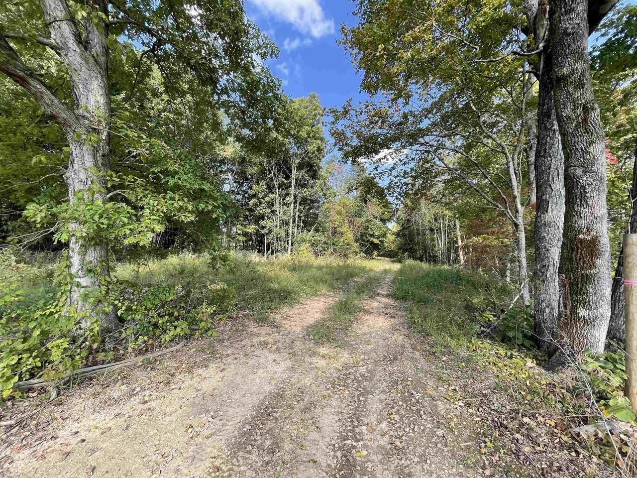 209± Acres Halifax Road - Photo 1