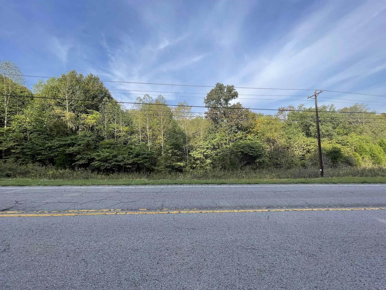 10± Acres Smiths Grove Road - Photo 1