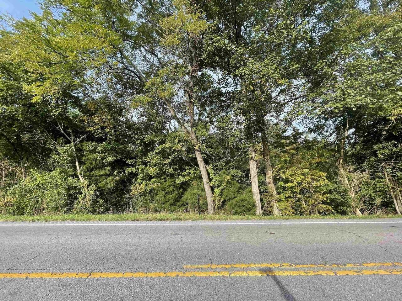 15± Acres Smiths Grove Road - Photo 1