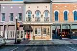 183 Main Street - Photo 1